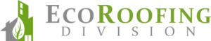 Eco Roofing Division